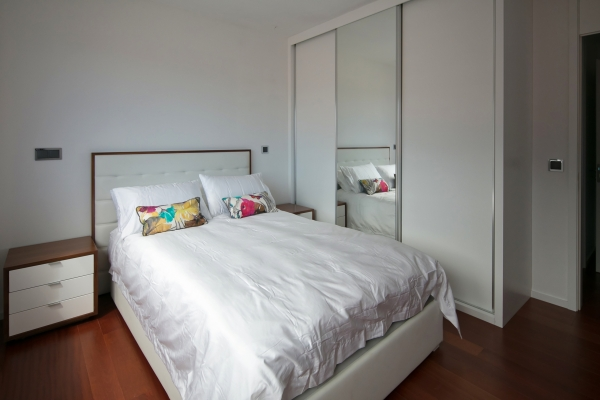 Double room 2 small.jpg