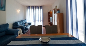Funchal Chillout Holiday Apartments