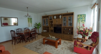 Madeira Classic Holiday Apartment